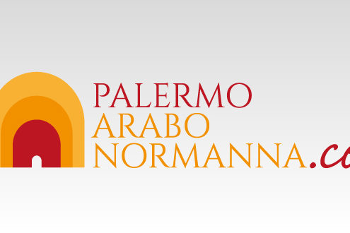 palermo arabonormanna