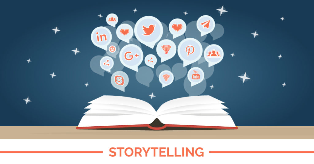 anteprima fb storytelling