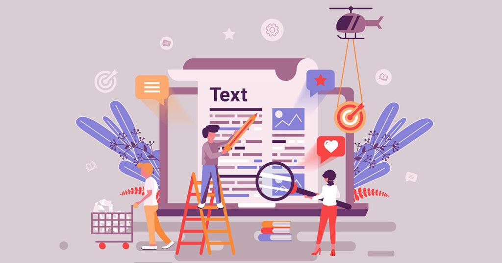 importanza dello storytelling nel marketing