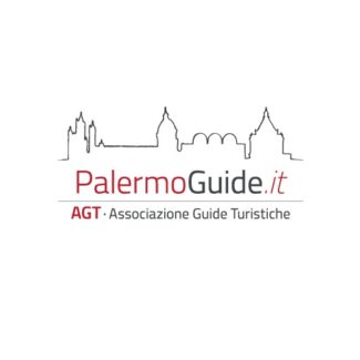 loghi-agt-palermo-guide