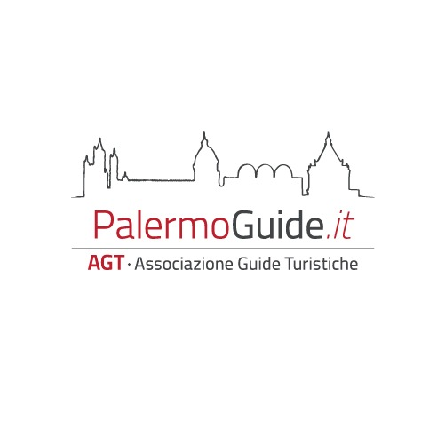 AGT Palermo Guide