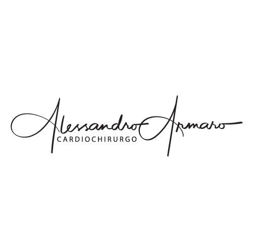 Alessandro Armaro