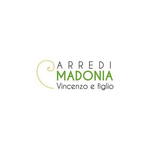 loghi-arredi-madonia