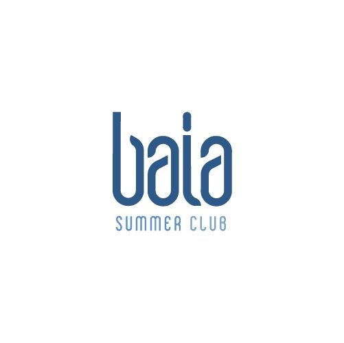 Baia Summer Club