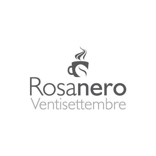 Bar Rosanero Ventisettembre