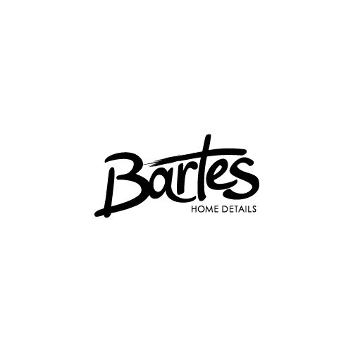 Bartes