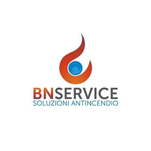 BN Service