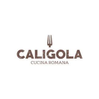 loghi-caligola