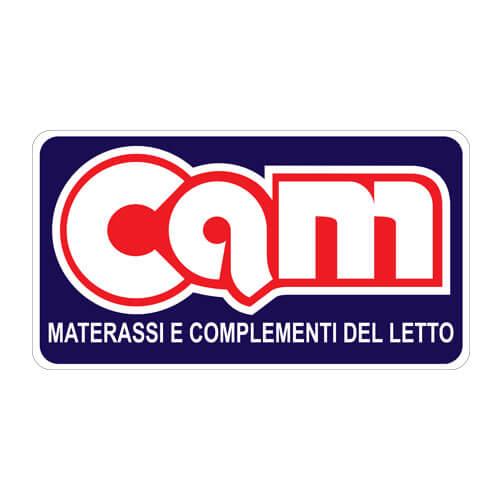 loghi cam