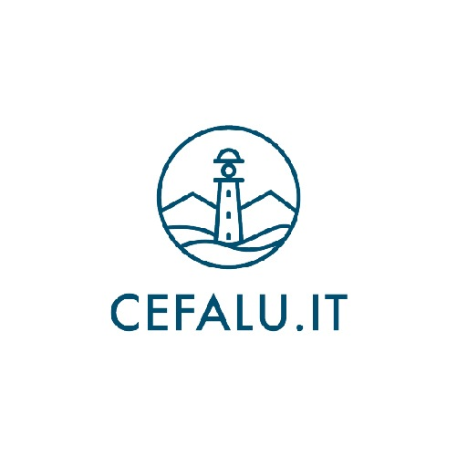 loghi-cefalu-it