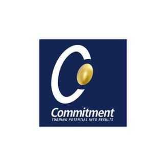 loghi commitment