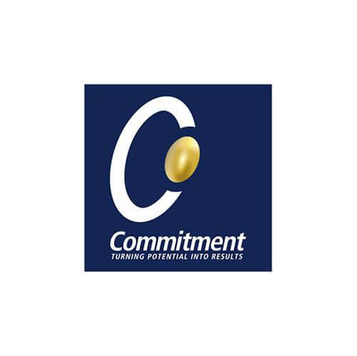 loghi-commitment