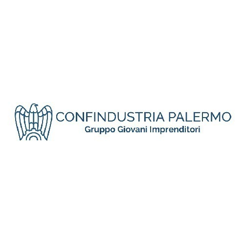 Confindustria Giovani Palermo