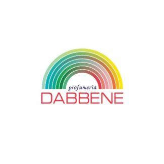 loghi-dabbene