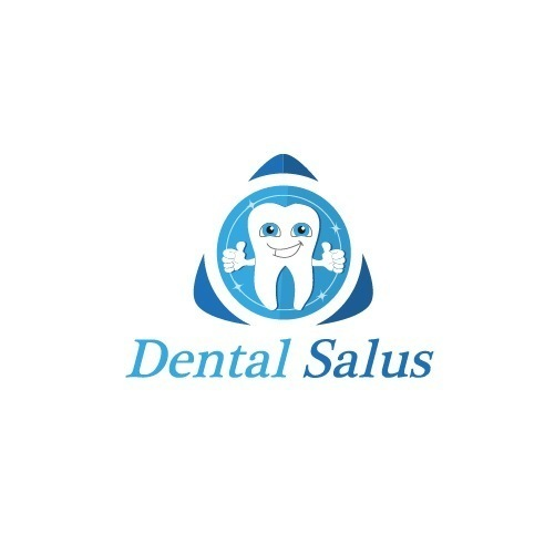 Dental Salus
