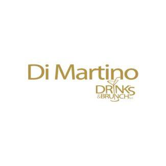 loghi-di-martino