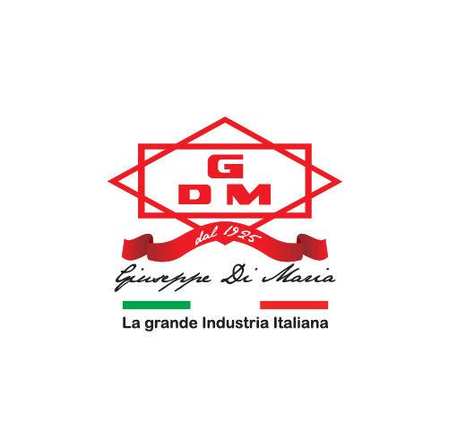 Colorificio Giuseppe Di Maria s.p.a.