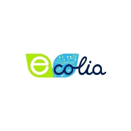loghi-ecolia