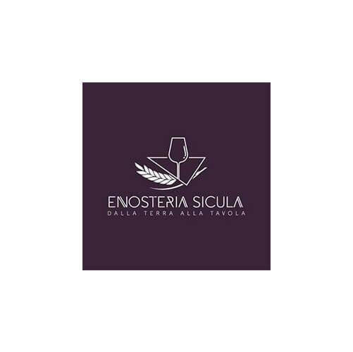 loghi-enosteria-sicula