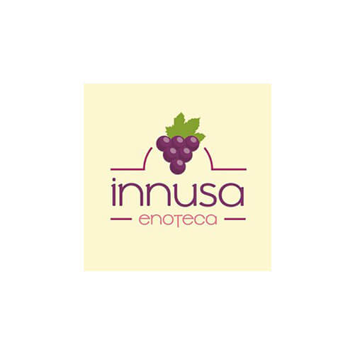 Enoteca Innusa