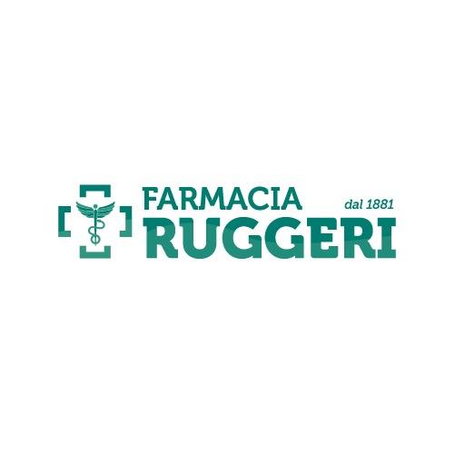 loghi-farmacia-ruggeri