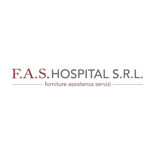 Fas Hospital