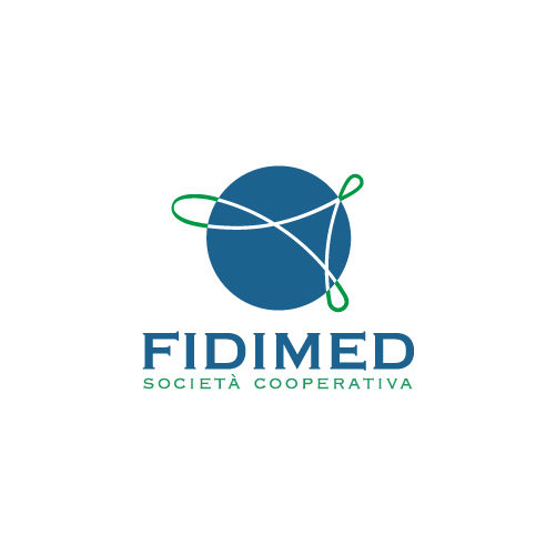 Fidimed