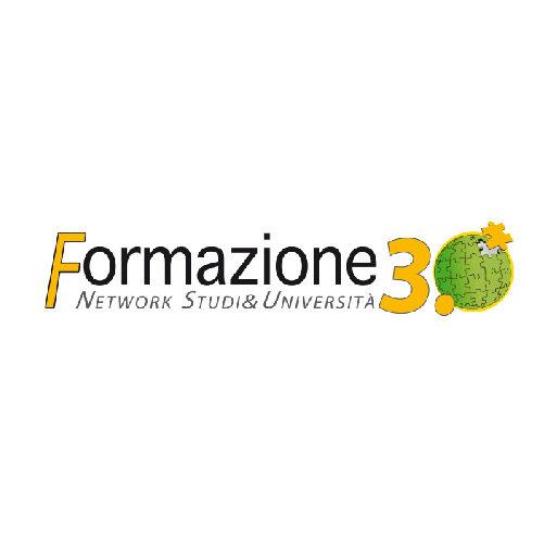Formazione 3.0