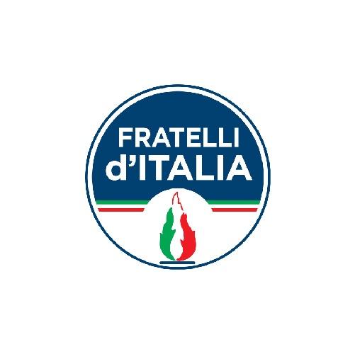 loghi-fratelli-d-italia