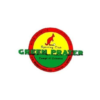 loghi green prater