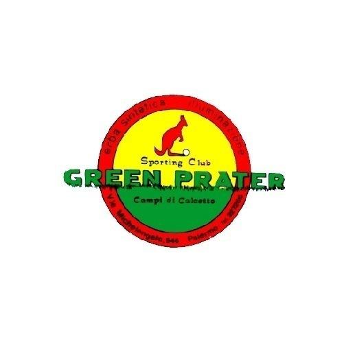 Green Prater