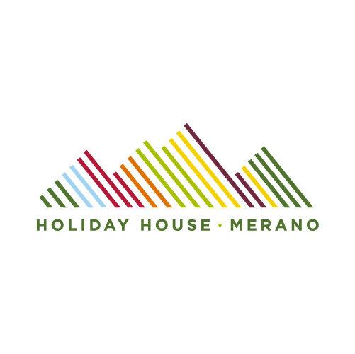Holiday House Merano