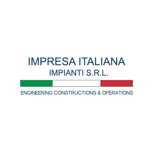 loghi-impresa-italiana-impianti