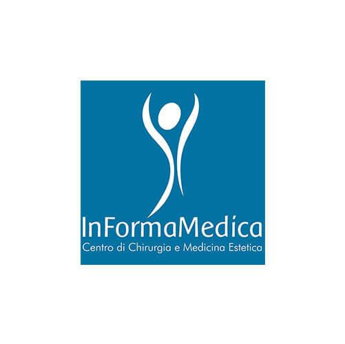 InFormaMedica