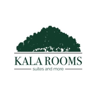 loghi kala rooms