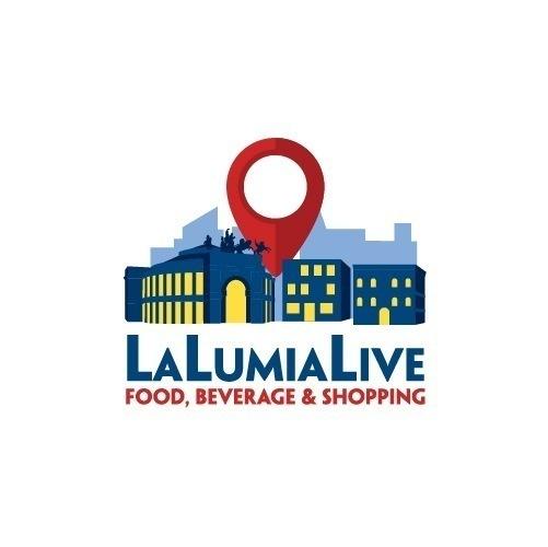 loghi-la-lumia-live