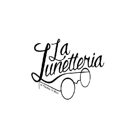 La Lunetteria