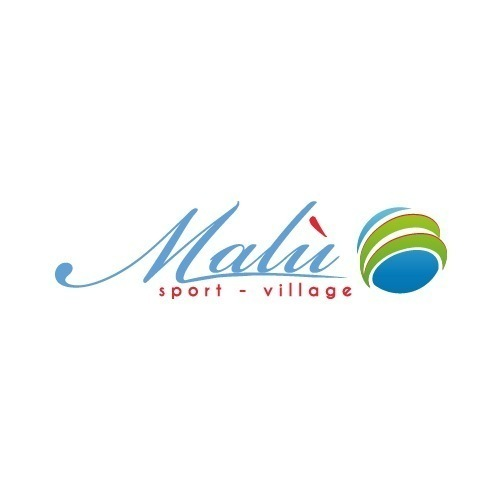 Malù Sport Village
