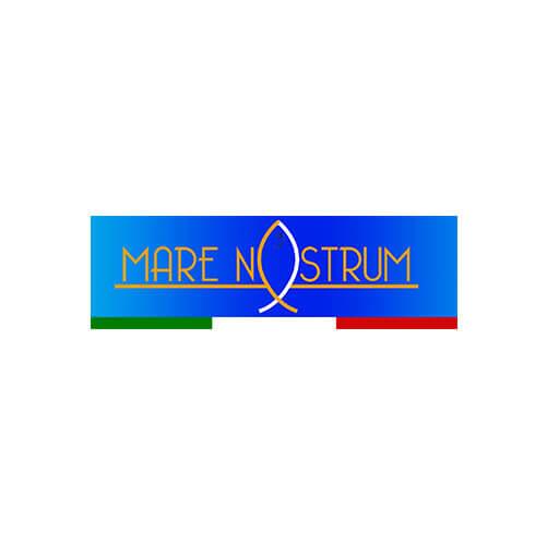 loghi-marenostrum