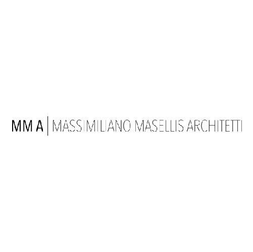 Masellis Architetti