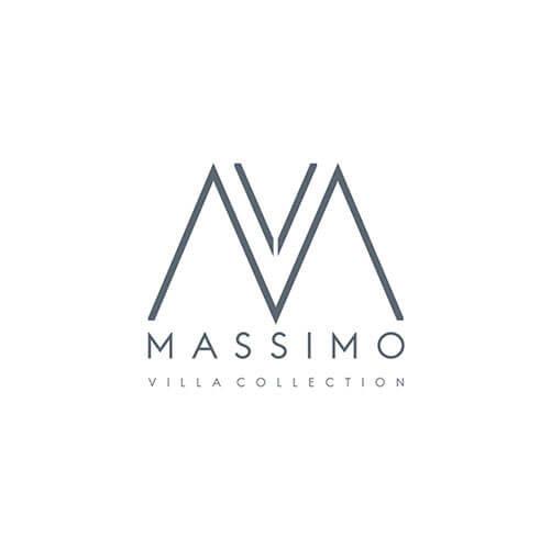 Massimo Villa Collection