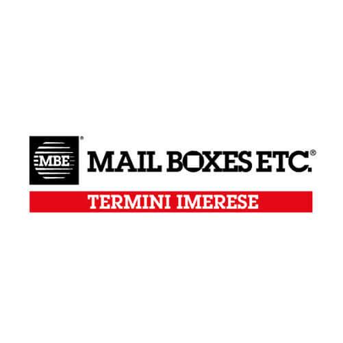 Mail Boxes Etc. Termini Imerese