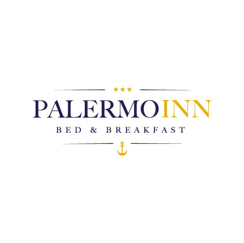 Palermo Inn
