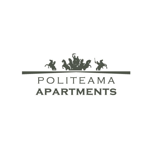 loghi-politeama-apartments