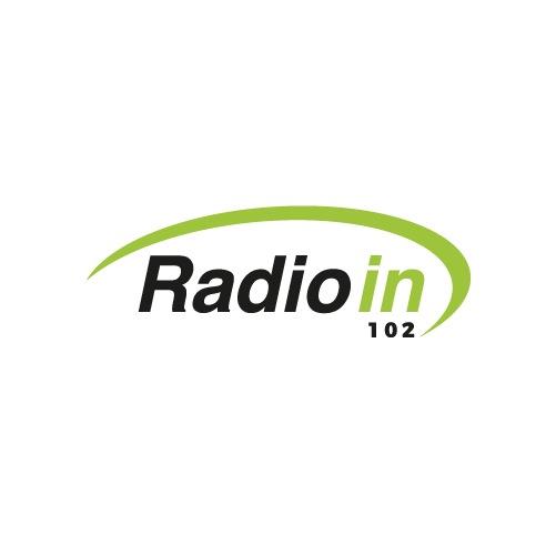 loghi-radioin