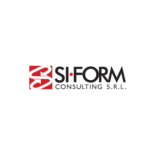 SI-FORM Consulting