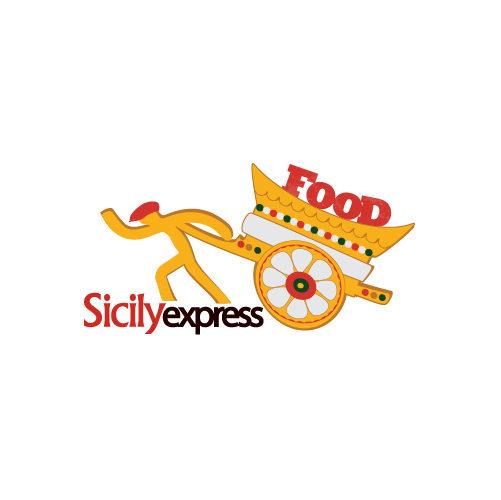 Sicily Express
