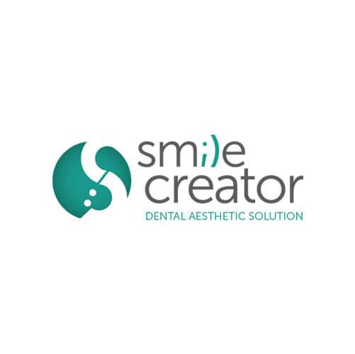 loghi-smile-creator