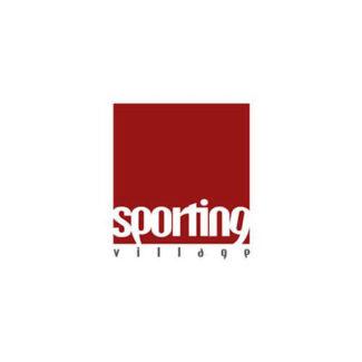loghi sporting