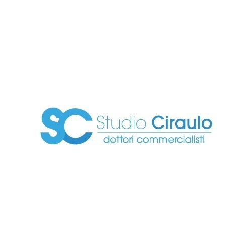 loghi-studio-ciraulo
